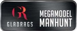 Gladrags Megamodel Manhunt - Could You Be Next