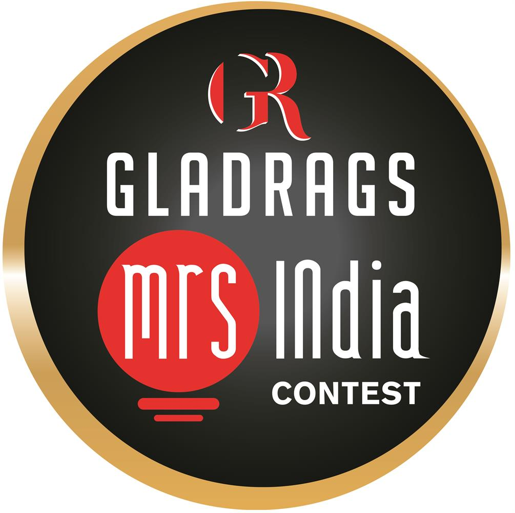 Gladrags Mrs. India Pageant (MAH)