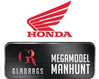 Pune Candidates for The Honda Gladrags MMMH